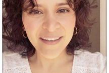 e84f7c9472330 Lucía Guerra (luciaguerra9235) en Pinterest