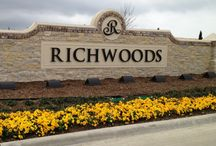 Homes for sale in Richwoods
