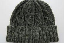 myssyt - hats
