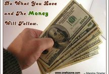 Get Profit Money in Online with Less Invest Money From Onefxzone.com