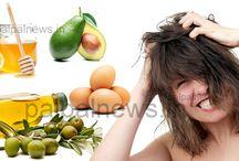 #hair #care