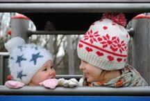 Little Ladies Big World Blog / Life with my Little Ladies