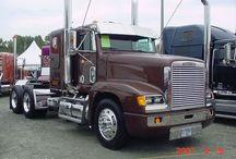 Freightliner / http://gomotors.com/Freightliner/