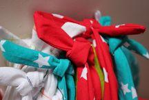 Pour les enfants / Accessoires, sacs, pochettes...