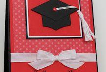 diploma viola