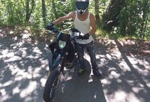 My moto ❤