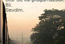 FİL KAFALI