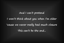 Broken_Heart:(