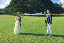 メンズブライダル:挙式スナップ / 素敵なお写真ありがとうございます! ご結婚おめでとうございます!!