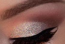 Make up / Make up stuff