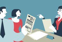 Trabajo y emprendimiento