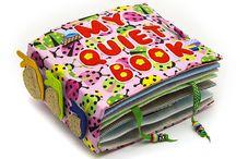 libri gioco