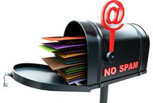Email Marketing / A board for everything Email Marketing related.