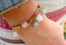 bijoux: