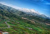 Erciyes / Kayseri