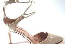 calzature e accessori