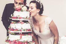 Torte & Candybar