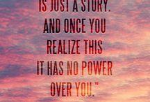 True That!!!!