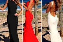vestidos casamiento cin