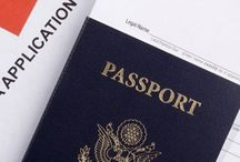 Immigration and Legal Services / We explore every possible angle for our clients to relocate legally to the US.