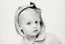 Photogaphy  / by Jen Hopper-Praediger