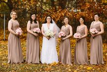Marry and Tux Bridal Brides, Fall Weddings / We love to show pictures of brides who have purchases here at Marry and Tux in Nashua, NH.  If you want to send us your pictures, please go to our website at http://www.marryandtuxbridal.com to submit them!