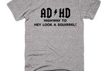 Cunkle Seth Shirts