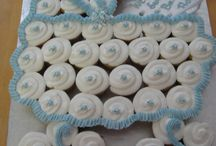 baby shower / by Kelsey Pietras