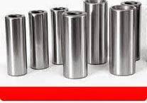 Know More about Auto Cylinder Sleeves