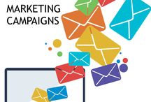 Email Marketing / All about email marketing and eCommerce marketing