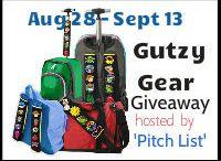 Gutzy Gear / www.gutzygear.com
