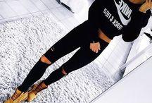 dem Nike pics