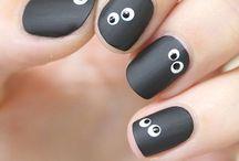 ιδεες για τα χερια και τα νύχια...μας!