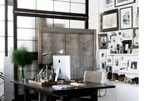Dream Creative Studio / Workspace - Office - Creative