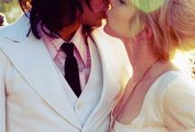 Wedding {Hippie Style} *MN Wedding Photographer / Bernadette Pollard @ Dette Snaps *MN Wedding Photographer {facebook.com/DetteSnaps}