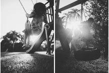 Black & White Photograpy
