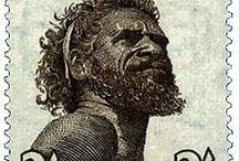 Aborigenes del mundo