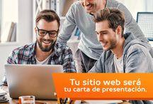 Marketing Digital / Tips, herramientas e información sobre Marketing Digital