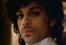 Prince Purple Rain 1984⚜❣❤