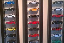 DISPLAY CASES IDEAS / How To Make DIY display cases How To Build Wooden DIY display cases Ideas Glass DIY display cases Book Storage Vintage DIY Action Figures display cases  Modern DIY Sports display cases Man Caves Hot Wheels DIY display cases Shadow Box DIY Military Business display cases