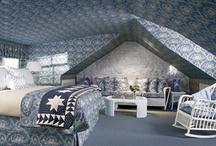 Room deco / by Dilara Nur Eğilmez
