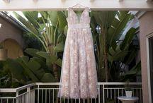 Wedding - Beverly Hills