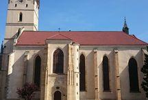 Presov Slovakia