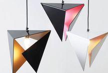 Origami / by Richard BM