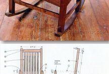 stoel chair