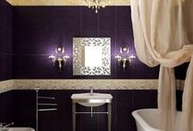 Idées pour salle de bain romantique