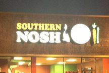Kosher Certified in Michigan / Kosher Michigan certifies over 60 restaurants, bakeries, specialty food stores and food producers in Michigan.