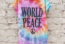 ethnic-hippie