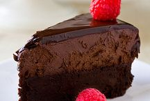 hello there , shug / **toots : sweets : desserts : the prettiest pastries : pleasures**