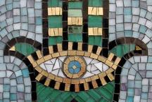Mosaico lover